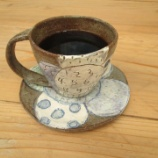 『タイのコーヒー豆を焙煎しながらフェアトレードについて考える』の画像