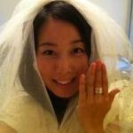 山本太郎の妻・割鞘ジュリが海外移住を告白「交際1ヶ月で結婚したのは海外移住をするから。私達だけが逃げるのは抵抗あるけど、どうなるかわからないから」