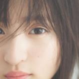 『【乃木坂46】あれ!?遠藤さくら、天使かな・・・』の画像