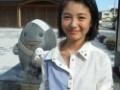 【画像】3年前の浜辺美波ちゃん、めっちゃ芋いwwwww