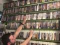 ギネス記録にもなったと2万139本のゲームコレクションがスゴ過ぎる