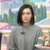 『【悲報】大人気美人声優さん、ゲームのイベントでマジギレしてしまう痛恨のミス・・・』の画像