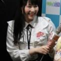 Anime Japan 2018 その102(アニメギルド)