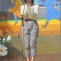 2014年 第46回相模女子大学相生祭 その75(ミスマーガレットコンテスト2014の5(高橋花奈))