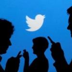 ツイッターで2万人フォロワーがいるんだけど質問ある?