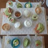 『SPA&アフタヌーンティーで優雅な休日を~Le Méridien Bangkok~』の画像