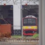 『帰宅前にマンガライウォッチング(1月30日)』の画像