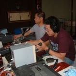 『2007年 7月 7~ 8日 VUコンテスト:弘前市・兼平』の画像