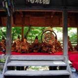 『京都へ第2弾�』の画像