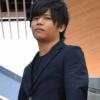 元欅坂46長沢菜々香の彼氏をご覧ください・・・