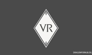 Skyrim VR 用「SKSE VR」が配信開始!