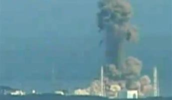 福島の原発爆破した時の絶望感って凄かったよな?