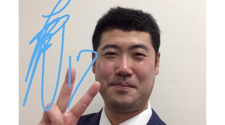 """今年初の """"0封"""" で2連勝の巨人!先発・大竹と投手継投が素晴らしい!"""