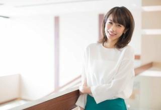 【悲報】カトパンこと加藤綾子、人気が落ちまくってレギュラー一本・・・