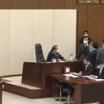 【動画】国会、また野党が審議拒否!「立憲・国民・社民・共産」衆院内閣委員会を欠席