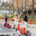 コミックマーケット89【2015年冬コミケ】その53(仔寅)