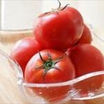 トマトを食たべ結果wwww