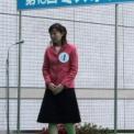 2002年 第18回ミス茅ヶ崎コンテスト(4番)