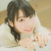 『【朗報】夏川椎菜さん、トラセで一番かわいくなってしまうwwww』の画像
