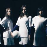 『【乃木坂46】ワールドカップを乃木坂メンバーで例えてみた結果wwwwww』の画像