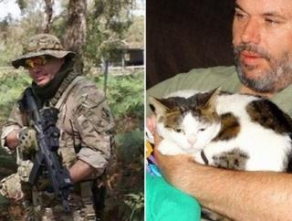 「抵抗すれば撃つ、俺の猫はどこだ?」動物保護施設が銃を持ち武装した男性に襲撃される(オーストラリア)