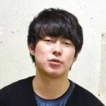 ウーマン村本、吉本のお家騒動にツイート「輪に入らずひとりで好き勝手に楽しんでます」