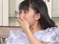 【カントリー・ガールズ】船木結、夏焼雅先輩が作ったオムライスをヨイショ間違い 「卵がトロ~リとして」「してないでしょ」「嘘ついてない?」