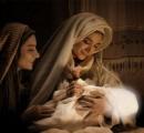 映画「預言者ムハンマド」のスクショ画像をご覧下さい