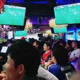 『第802回(予想)2017年札幌2歳S/サッカー日本代表W杯出場決定の話も』の画像