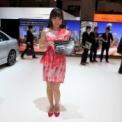 東京モーターショー2013 その128(MERCEDES-BENZ SMARTの3)