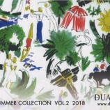 『DUAL VIEW 2018 SS COLLECTION VOL.2』の画像