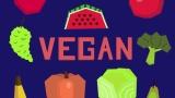 1ヶ月ヴィーガンの食生活やってみた結果www