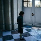 『Assassin's Creed Unityをちょっと開始しました。』の画像