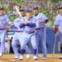 【野球】ノムさん「私に何か用はないですか?」ヤクルト高津監督にHC就任を直訴