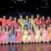 JKT48 Team KIIIの1! 2! 3! 4! Yoroshiku! が初々しくてかわいい!