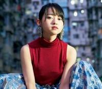 【乃木坂46】伊藤万理華ファースト写真集の公式ツイッターが登場!