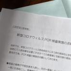にんにん☆かつこの妊活ブログ