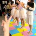最先端IT・エレクトロニクス総合展シーテックジャパン2014 その56(NHK/JEITA・OS☆U)の7