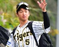【阪神】近本、梅野の来季年俸予想