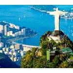 【悲報】最強国ブラジルさん、日本が2点取って詰めたベルギーに1点しか取れず敗退