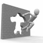 宅建試験!初心者のための一発合格サイト