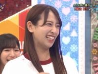 【日向坂46】小坂、井口大丈夫なのか・・・・・・・