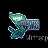 『【WGI】ドラム&ウィンズ大会ハイライト! 2018年ウィンターガード・インターナショナル『ミネソタ州ミネアポリス』大会抜粋動画です!』の画像