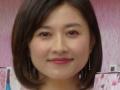 【速報】菊川怜(39)がフジテレビのとくダネ!で結婚を発表