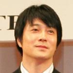 加藤浩次が男子高校生の集団暴行動画に激怒!「2人を8人でやるなんて最低だ!」