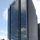 『日本ビルファンド投資法人・飯田橋の大型物件取得と引換えに中野坂上サンブライトツインとNBFユニックスビルを売却』の画像