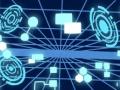 「攻殻機動隊 SAC_2045」本編映像を解禁 シーズン2の制作も決定