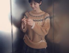 篠田麻里子(29)のファッションセンスwwwww