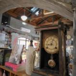 『宜蘭のアンティークブックカフェ「舊書櫃」店長さんが語る「いままで」と「これから」』の画像