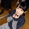 『【朗報】東山奈央さん、ソロデビュー!! ツイッターも始める』の画像